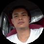 freelancers-in-India-Research-Writing-Cebu-city-Julius-Ortega-