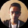 freelancers-in-India-Customer-Support-Baguio-City-John-Kenneth-Aquino-Avecilla