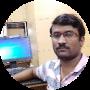 freelancers-in-India-Analytics-Nipani-Bandu-appasaheb-gawade