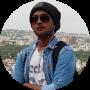 freelancers-in-India-Software-Development-Bangalore-Shubham-Kumar