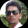 freelancers-in-India-Bash-Scripting-Bisukhedi-sehore-Bhopal-Pankaj-Kumar-pollaya