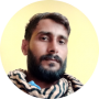 freelancers-in-India-Data-Entry-Mathura-Sheeshpal-Singh