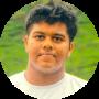 freelancers-in-India-JAVA-50000-ravindu-kavishwara