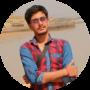 freelancers-in-India-PHP-KOLKATA-Parimal-Ghosh