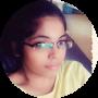 freelancers-in-India-.NET-Chennai-Trilokhya