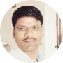 freelancers-in-India-Civil-Engineering-Pune-Sunil-Bhosale