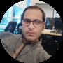 freelancers-in-India-Software-Development-Ambehta-Mohd-juned-alam