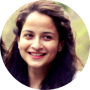 freelancers-in-India-Computer-Science-Bathinda-Aanchal-Sharma