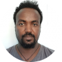 freelancers-in-India-Civil-Engineering-Addis-Ababa-Dawit-Tesfamariam