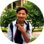 freelancers-in-India-Website-Design-Kathmandu-Madan-Babu-Ghale