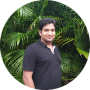 freelancers-in-India-JAVA-Bangalore,Electronic-City,Phase-1-Deepak-Rana