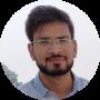 freelancers-in-India-Software-Development-Hisar-LALIT-KUMAR