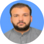 freelancers-in-India-Web-Development-Abbottabad-obaidullah-Jadoon