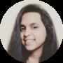 freelancers-in-India-Data-Entry-Bangalore-Shwetha-m