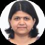 freelancers-in-India-PHP-Bangalore-Sabita-Swain