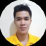 freelancers-in-India-Software-Development-Iloilo-City-Macalde-John-Jeffrey