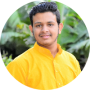freelancers-in-India-Android-Nashik-Swapnil-Navneet-Shirsath