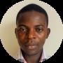 freelancers-in-India-Web-Development-Lagos-Hammed-Olalekan-Osanyinpeju