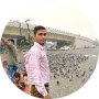 freelancers-in-India-Test-Automation-Balasore-Bijay