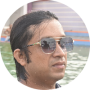 freelancers-in-India-Article-Writing-Dhaka-Razib-Ur-Rashid