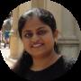 freelancers-in-India-Website-Design-Singapore-Priyanka