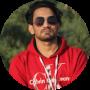 freelancers-in-India-Data-Entry-Sri-Ganganagar-jahaanbakshi