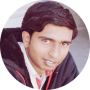 freelancers-in-India-Software-Development-Surat,-Gujarat-Rakesh-Makwana