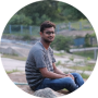 freelancers-in-India-iOS-Development-Bangalore-SHUBHAM-JAIN