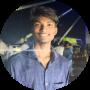 freelancers-in-India-Data-Scraping-Hyderabad-Venugopal-