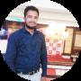 freelancers-in-India-PHP-Ludhiana-Sarwan-Pal