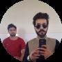 freelancers-in-India-Android-Mingora-Saqibullah
