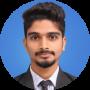 freelancers-in-India-Website-Design-Haliyal-Puneet-Shankar-Chopade