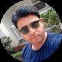freelancers-in-India-Website-Design-Bhopal-syed-nouman-ali