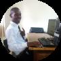 freelancers-in-India-Data-Entry-Nairobi-Denis-Wachira-Maina