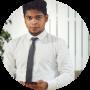 freelancers-in-India-website-developer-Dhaka-Ashraf-Uddin