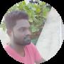 freelancers-in-India-PHP-Chennai-Sathya