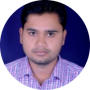 freelancers-in-India-General-Office-NEW-DELHI-AKHIL-KUMAR-SAHU