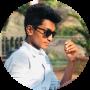 freelancers-in-India-Data-Entry-Vavuniya-Lanoj-Ravi
