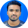 freelancers-in-India-Typing-Sillod-Shivam-dilip-wagh