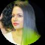 freelancers-in-India-Data-Entry-Colombo-Oshani-perera-