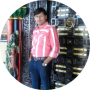 freelancers-in-India-PHP-Bhavnagar-Uday-Gadhiy