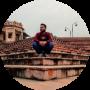freelancers-in-India-WordPress-Delhi-Nihal-Shetty