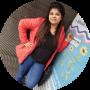 freelancers-in-India-Seo-Faridabad-Shikha-Srivastav-