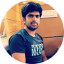freelancers-in-India-Graphic-Design-Chandigarh-Vikram-Dhiman