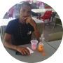 freelancers-in-India-Content-Writing-Nairobi-Lewis-Gatheru-Njeri