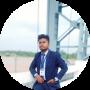 freelancers-in-India-Data-Entry-tiroda-Vaibhav-Ramteke