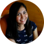 freelancers-in-India-Data-Entry-Iloilo-Mary-Grace-Asejo