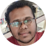 freelancers-in-India-Massage-at-Home-Coimbatore-Vinoth-Kumar-R
