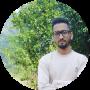 freelancers-in-India-PHP-Web-Training-/-Teacher-kathmandu-Lokendra-Chand