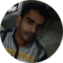 freelancers-in-India-Tally-Definition-Language-Muzaffarnagar-Rohit-kumar
